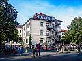Marie-Therese-Gymnasium Erlangen Juli 2014.jpg