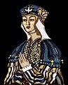 Marie de Blois.jpg