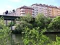 Mariebergsbron 2006.jpg