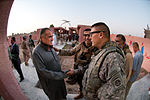 Marine CA initiative in restive Karmah, Iraq, bears first fruits DVIDS203798.jpg
