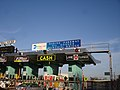 Marine Parkway Bridge - 3 (3477316669).jpg