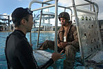 Marines increase survivability with SWET 140618-M-IN448-087.jpg