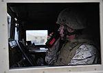 Marines make waves at RF-A 14-2 140624-F-VD309-032.jpg