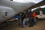 Marines transport supplies to Ebola relief workers 141104-M-PA636-047.jpg