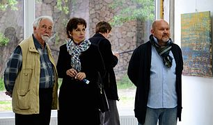 Marita Holubeva Exhibition in Palace of Arts 18.06.2014 Yuri Gavrin.jpg