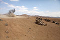 Maritime Raid Force conducts a demolition range exercise in Djibouti 150221-M-QZ288-056.jpg