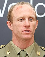 File:Mark Donaldson VC 2014 (cropped).jpg