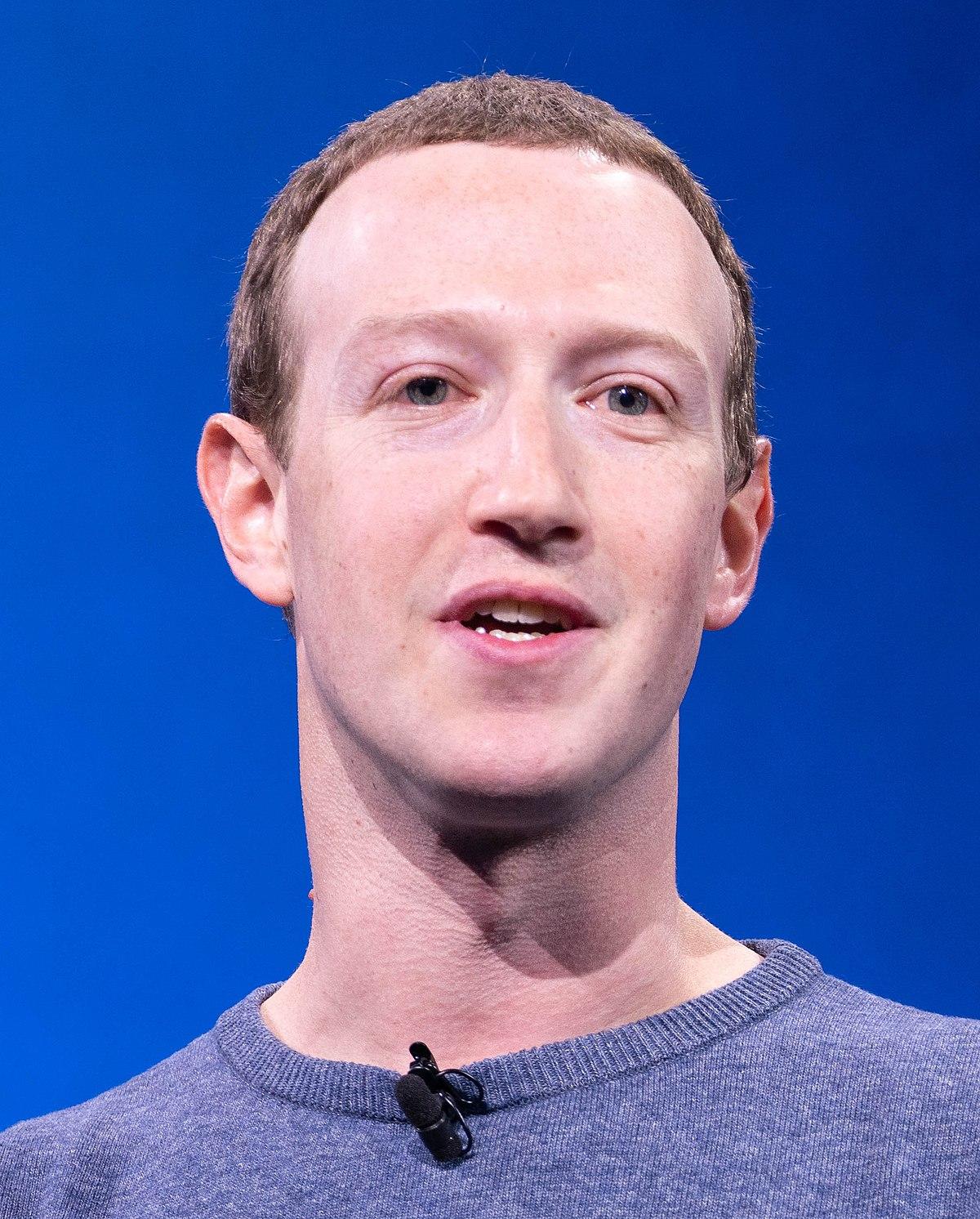 Toda clase de pensamientos ateos. - Página 5 1200px-Mark_Zuckerberg_F8_2019_Keynote_%2832830578717%29_%28cropped%29