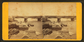 Market Street bridge, from Robert N. Dennis collection of stereoscopic views 3.png