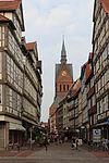 Marktkirche (Hannover) - Hu 44.jpg