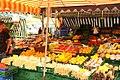 Marktplatz Wiesbaden - geo.hlipp.de - 36853.jpg