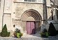 Marle Eglise Notre-Dame 10.jpg