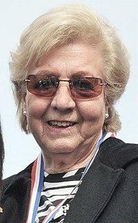 Marlene Ahrens 2013.jpg