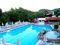 Marmaris, hotel Mares SDC12258.JPG