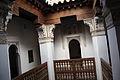 Marrakesh, Morocco (8141935845).jpg