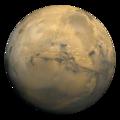 Mars Valles Marineris détouré.png