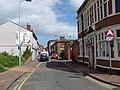 Marston Road, Stafford - geograph.org.uk - 1293382.jpg