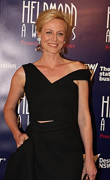 Image result for marta dusseldorp