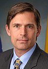 Martin Heinrich, official portrait, 113th Congress (cropped).jpg