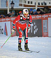 Martin Johnsrud Sundby på Royal Palace Sprint i Stockholm 2013..jpg