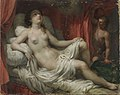 Martin Knoller - Danae - 14910 - Bavarian State Painting Collections.jpg