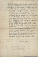 Martin Luther letter september 1543 b.png