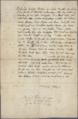 Martin Luther letter september 1543 b.png