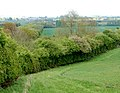 Marton Junction from adjacent farmland - geograph.org.uk - 1288494.jpg