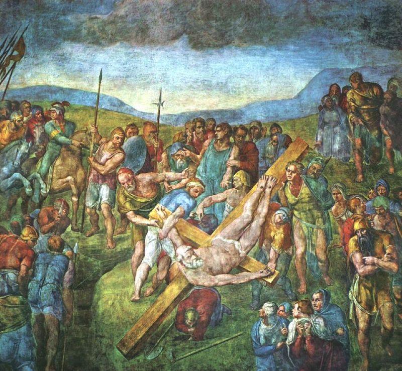 Martyrdom Michelangelo.jpg