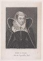 Mary, Queen of Scots Met DP890161.jpg