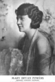 Mary Bryan Powers 1922.png