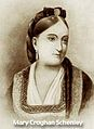 Mary Schenley.jpg