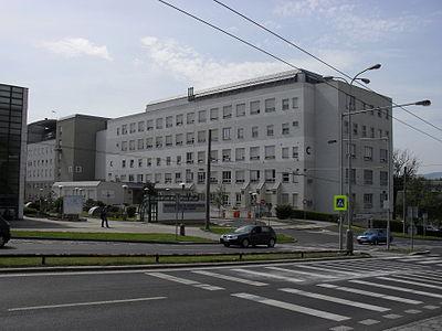 Masarykova nemocnice v Usti nad Labem C.JPG