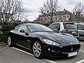 Maserati Granturismo - Flickr - Alexandre Prévot (21).jpg