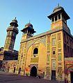 Masjid wazir Khan.jpg