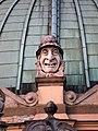 Maskaron Teatr Słowackiego w Krakowie.jpg