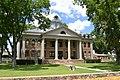 Mason County Courthouse (2018), Mason, TX.jpg