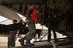 Mass casualty exercise 130919-F-RH756-431.jpg