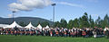 Massed pipe bands.jpg