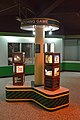 Matching Game - Life Science Gallery - Digha Science Centre - New Digha - East Midnapore 2015-05-03 9972.JPG