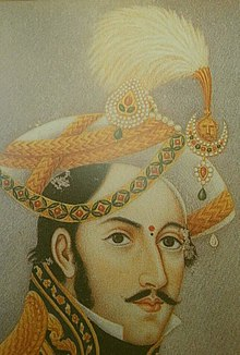 Mathabar Singh Thapa.jpg