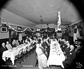 Matheny - Golden wedding banquet, 1925 (PICKETT 383).jpg