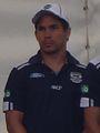 Mathew Stokes 2011 Premiership Parade 1.JPG