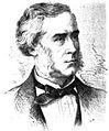Mathieu 1868.jpg