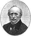 Mathieu de la Drôme.jpg