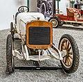 Mathis Biplace Sport Type Hermes-Simplex (1904) jm63906.jpg