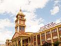 Matriz Universidad Católica de Cuenca.jpg
