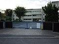 Matsudo kainohana elementary school02.jpg