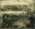 MatsumotoShunsuke Landscape with a Smokestack.png
