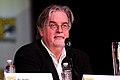 Matt Groening (7601371542).jpg